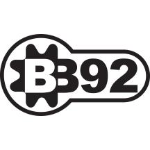 BB92-icon