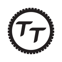 TT-icon