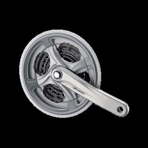 TY-CM99-silver