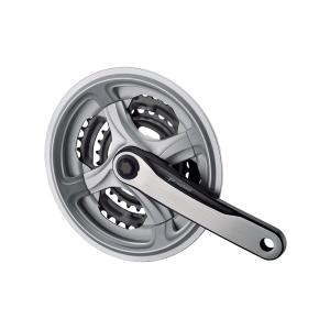 TY-CN99-silver