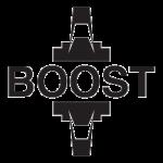 boost-icon