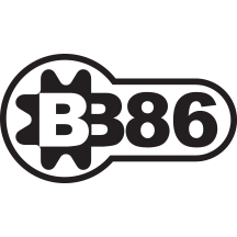 BB86-icon